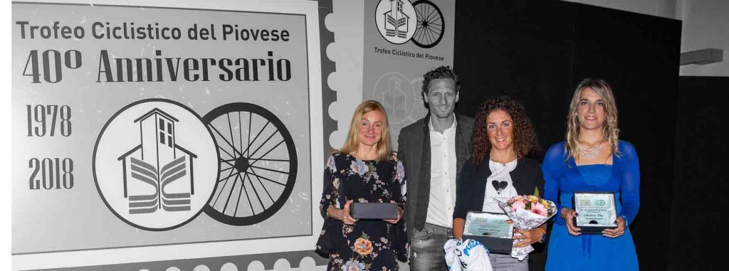 classifica-donne-trofeo-ciclistico-piovese